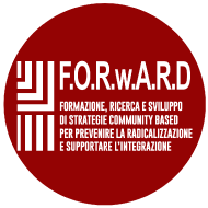 FORWARD_NO-SFONDO